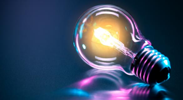 La philosophie à la source de l'innovation