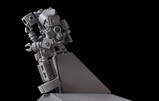 """Dominique Lestel : """"la notion de robot est une « catégorie-faute-de-mieux »"""""""