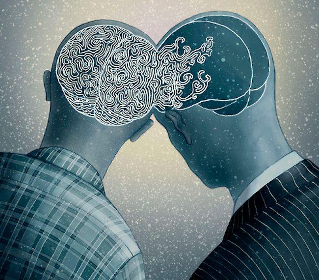 Les ambivalences de l'empathie