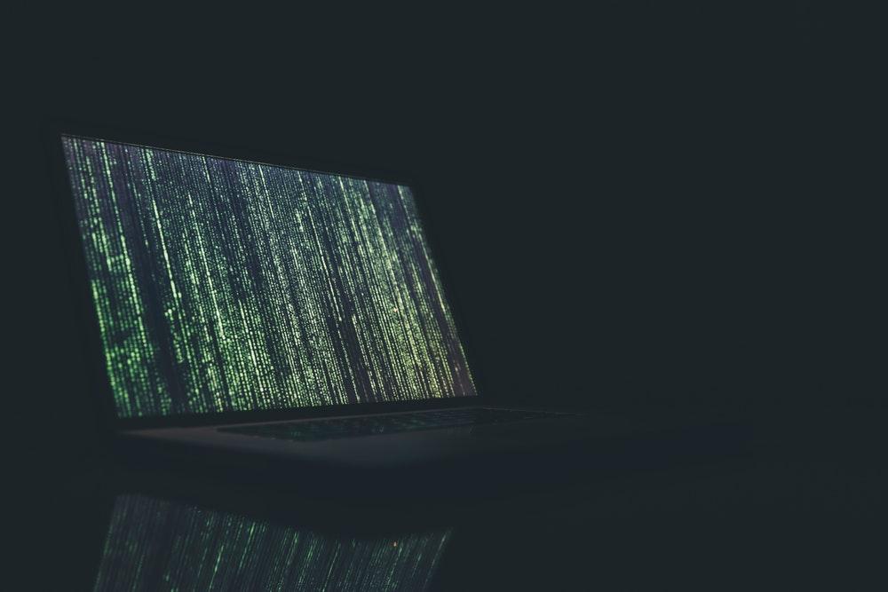 L'anonymisation des données personnelles : nouveau cheval de Troie d'un Arraisonnement par la data ?