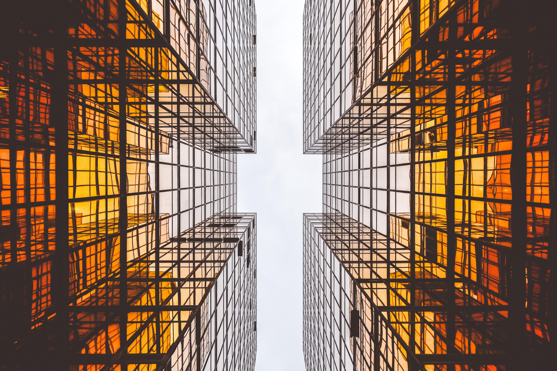 Philosophie et entreprise : altérité, communication et design