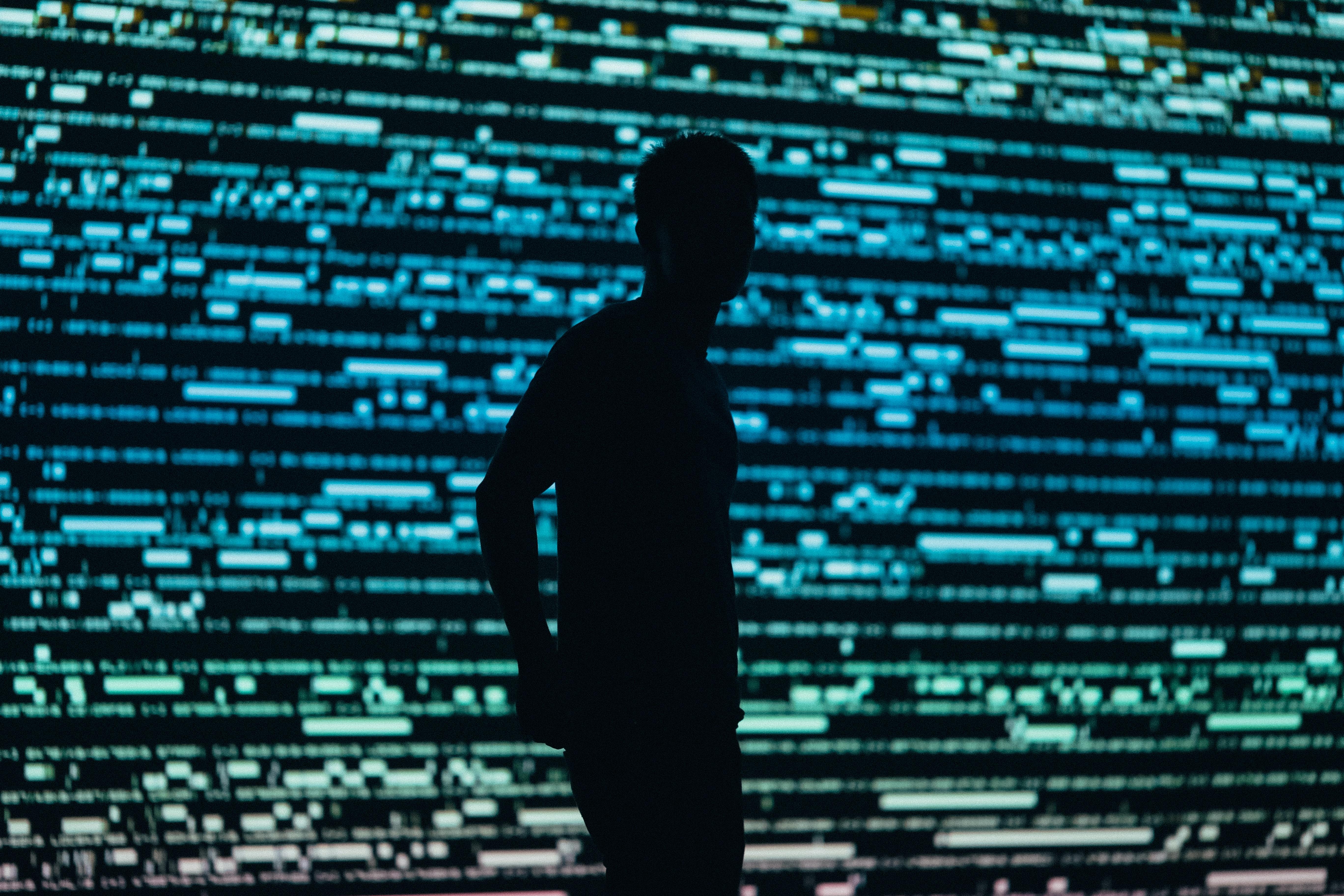 L'avenir de la robotique sociale : résister à la tentation dataïste